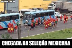 Copa Das Copas (Parte 6)