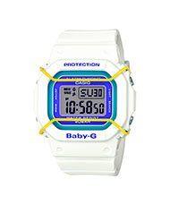 Casio Baby G BGD501-7B