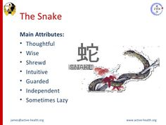 Chinese zodiac snake Snake Zodiac, Chinese Zodiac Snake, Chinese Astrology, Chinese Zodiac Signs, Virgo Zodiac, Scorpio, Aquarius, Astrology Numerology, Astrology Signs