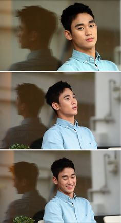 Cr as tagged via Kim Soo hyun DC gallery