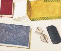 Canadian Envelope, 1977 - Авигдор Ариха