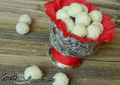 Homemade Raffaello Acai Bowl, Easy Meals, Food And Drink, Sweets, Homemade, Breakfast, Desserts, Recipes, Raffaello