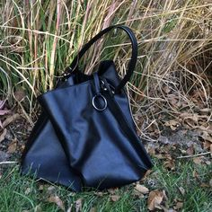 "BCBG MaxAzria  Leather ""Amelie"" Hobo Bag NWT Gorgeous large hobo style handbag. 100% Authentic. Bag height 12.5"" bag depth 5"" bag length 13.5"" shoulder strap with 12"" drop. BCBGMaxAzria Bags Hobos"