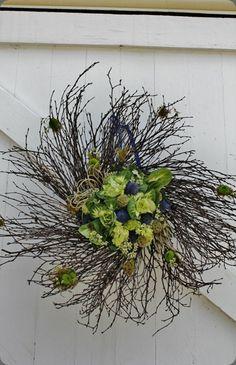 wreath 577383_10150974997348413_298227316_n la petite fleur mn