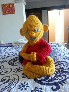 1000+ images about buddha dolls on Pinterest Buddha ...
