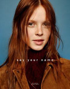 Zara-TRF-Fall-2015-Ad-Campaign01