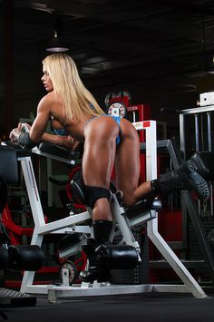 Pictures of Larissa reis images). This site is a community effort to recognize the hard work of female athletes, fitness models, and bodybuilders. Anyone is welcome to contribute. Gym Workouts Women, Hard Bodies, Gym Girls, Bodybuilding Motivation, Fit Chicks, Athletic Women, Female Athletes, Fitness Inspiration, Body Inspiration