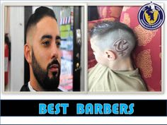 While in Cleveland, OH, don't forget to visit Urban Kutz Barbershop. It has got some best barbers of the town. So start grooming yourself right now by booking an appointment at 216-521-1100 or visit our website to know more. http://urbankutzcleveland.com/
