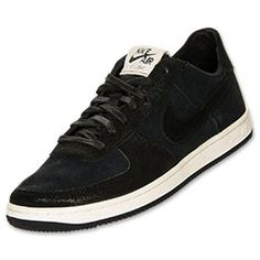 33d1ce0af55 Nike Air Force One Low Light Decon Women s Basketball Shoes