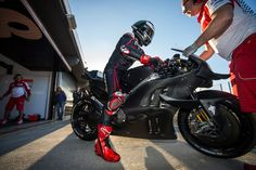 First Look At New MotoGP Rides For 2017 | Motorcyclist