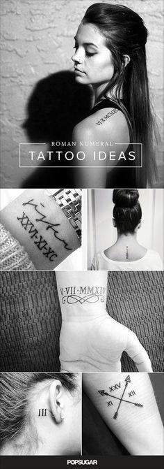 loved ones numbers anniversaries birthdays date tattoos number tattoos . Dream Tattoos, Future Tattoos, Love Tattoos, Beautiful Tattoos, Body Art Tattoos, New Tattoos, Tatoos, Dragon Tattoos, Tattoo Kind