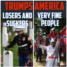 Trump Quotes, Truth To Power, This Is Your Life, Political Quotes, Truth Hurts, Stupid People, Republican Party, That Way