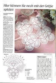 Resultado de imagen para álbumes de crochet