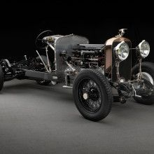 Prime 121 Best Mmm Mg And Pre War Images In 2019 Antique Cars Mg Cars Wiring Database Hyediarchgelartorg