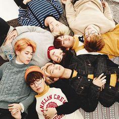 #방탄소년단 3rd Anniversary🎉 @bts.bighitofficial -  #BTS