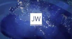 TV das Testemunhas de  Jeová