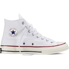 Converse Chuck Taylor All Star ˜70 – white Sneakers