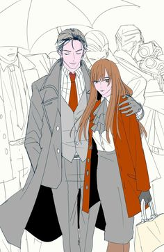 Discovered by ad astra. Find images and videos about mystic messenger on We Heart It - the app to get lost in what you love. Manga Anime, Anime Art, Anime Couples, Cute Couples, Jumin X Mc, Jumin Han Mystic Messenger, Anime Love Couple, Fantasy, Character Design