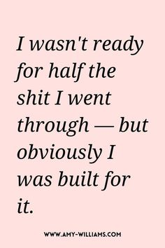 Now Quotes, Motivational Quotes For Women, Self Love Quotes, Strong Quotes, Meaningful Quotes, True Quotes, Inspirational Quotes, Powerful Women Quotes, Empowering Women Quotes