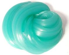 Royal Silly Putty Slime Stress Relief Therapy Tool Party