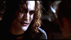 Immagine di http://wall-papers.info/images/brandon-lee-the-crow-wallpaper/brandon-lee-the-crow-wallpaper-18.jpg.