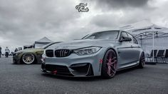 #BMW #F80 #M3 #Sedan #Silverstone #Tuning #Hot #Burn #Badass #Provocative #Sexy #Live #Life #Love #Follow #Your #Heart #BMWLife