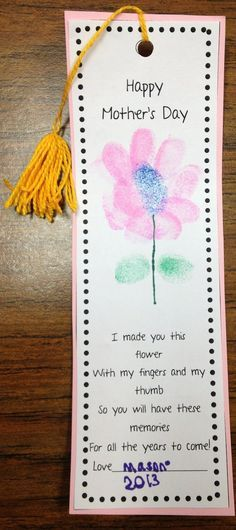 Do you want to make a creative craft for your mom this mother's day? here are some Adorable DIY Mother's Day Crafts to Express Gratitude! Easy Mother's Day Crafts, Spring Crafts For Kids, Mothers Day Crafts For Kids, Fathers Day Crafts, Crafts For Kids To Make, Mothers Day Cards, Mother Day Gifts, Happy Mothers Day, Diy Crafts