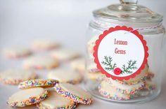 lemon gems  http://prin.tt/rCbocF