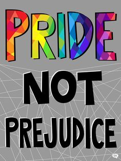 Bisexual Pride, Gay Pride, Stonewall Riots, Lgbt Quotes, Lgbt History, Pride Day, Pride Parade, Genderqueer, How To Be Outgoing