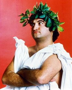MY second favorite actor loved him in the Blues Brothers. John Belushi Animal House, I Movie, Movie Stars, National Lampoon's Animal House, Best Of Snl, The Blues Brothers, People Of Interest, Saturday Night Live, Music Tv
