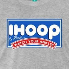 Image result for girls basketball shirt designs
