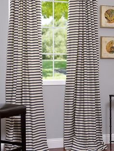 These hand woven cotton curtains are no ordinary cotton curtains. We offer them in unique color combinations and a variety of textures, so you are sure to find the right style for your home. Shop these hand woven cotton curtains in blue and beige here. Cotton Curtains, Drapes Curtains, Window Coverings, Window Treatments, Home Decor Furniture, Home Furnishings, Drapery Designs, Curtain Call, Diy Decorating
