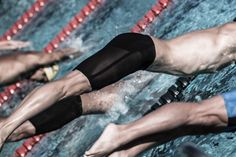 This is second part of a series devoted to common technique problems swimmers face in the start, and what to...