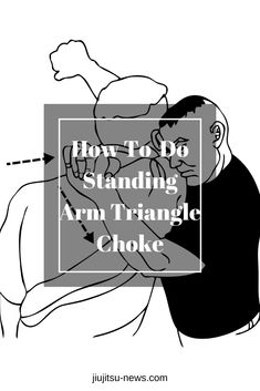 The standing arm triangle choke is a savage Brazilian jiu jitsu submission technique. And, it could be an awesome entrance to some beautiful BJJ takedowns. But, the jiu jitsu arm choke from standing position is rarely utilized because the fighter must maintain a point of strength which is tough in Brazilian jiu-jitsu. Find out awesome standing arm triangle tips. Have fun! #bjj #ufc #mma #jiujitsusubmissions #jiujitsu #martialarts #bjjtechniques #progress #brazilianjiujitsu #bjjtraining Jiu Jitsu Moves, Jiu Jitsu Gi, Jiu Jitsu Techniques, Brazilian Jiu Jitsu, Judo, Submission, Savage, Mma, Martial Arts