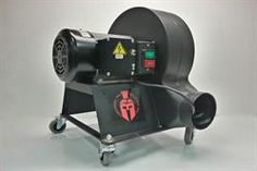 Blower  at $899.00