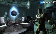 39 Best Elder Scrolls V: Skyrim images in 2012 | The Elder Scrolls