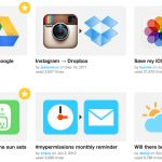Automate All The Things: How To Get Started With IFTTT