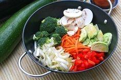 healthy foods to eat fcurt diet-food healthy-food healthy-foods healthy-foods healthy-foods healthy-foods healthy-foods