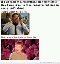 best v day prank ever XD