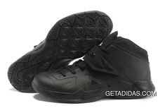 8 Best Nike Soldier 7 Mens images  fb36a257d3