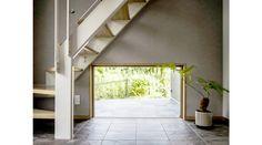 【公式:ダイワハウスの注文住宅サイト】お客さまの夢を形にする、住まいのプロフェッショナル「ハウジングマイスター」。福岡 義邦の作品のご紹介。