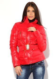 Куртка Z95 (81065) - Z95 — украинский магазин