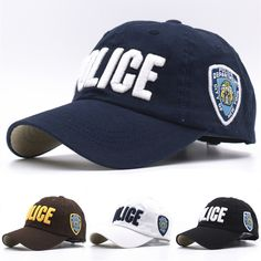 11 Colors Kids High Quality Cotton Police Baseball Caps for Boys Girls Bone Gorras  Hat  Snapback Caps    $ 9.39 and FREE Shipping    Tag a friend who would love this!    https://esanzshop.com/11-colors-kids-high-quality-cotton-police-baseball-caps-for-boys-girls-bone-gorras-hat-snapback-caps/    {#fashion #style #beautiful #shopping #beauty #stylish | #cute #pretty #girl #shoes #model #outfit #followall | #girls #hair #styles #pink #purse #handmade | #eyes #design #accessories #necklace…