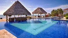 San Diego (SAN-All Airports) to Belize Vacation Package Deals | Expedia