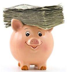 saving money 4