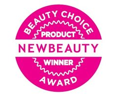 """MY favorite!! ageLOC Future Serum was named """"The Best Anti-Wrinkle Serum"""" in the second-annual New Beauty Choice Awards. New Beauty magazine. cfo.liveandlookyoung.com"""
