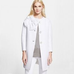 http://www.shopkate.com/products/Kate-spade-white-coat-with-Bow.html
