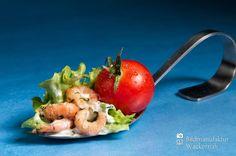 cool Fotografie »Krabben – Kulinarische Streifzüge Numero 19«,  #Food #Stills