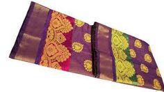 Image result for kotta sarees in tamilnadu