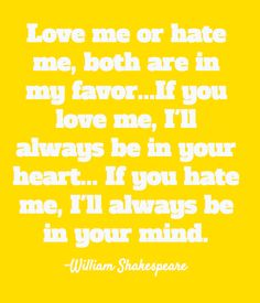 Famous William #Shakespeare Quotes #Weyley  Collection of William Shakespeare Quotes  http://thequotes.net/2012/05/william-shakespeare-quotes/
